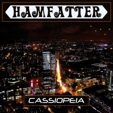 Cassiopeia Album Cover.jpg